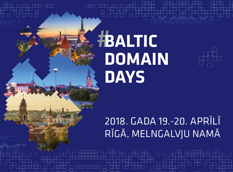 Baltic_domain_days2018